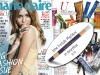 marie-claire-0311